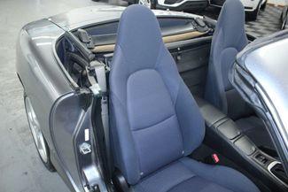 2003 Mazda MX-5 Miata Shinsen Kensington, Maryland 38