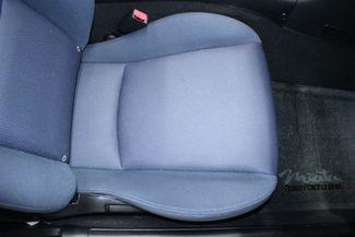 2003 Mazda MX-5 Miata Shinsen Kensington, Maryland 39