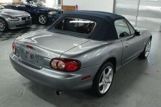 2003 Mazda MX-5 Miata Shinsen Kensington, Maryland 4