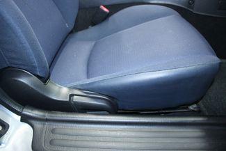 2003 Mazda MX-5 Miata Shinsen Kensington, Maryland 40