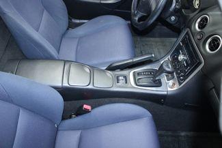 2003 Mazda MX-5 Miata Shinsen Kensington, Maryland 42