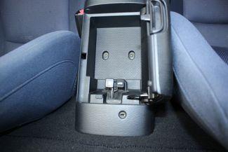 2003 Mazda MX-5 Miata Shinsen Kensington, Maryland 43