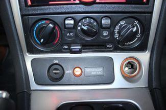2003 Mazda MX-5 Miata Shinsen Kensington, Maryland 46