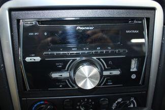2003 Mazda MX-5 Miata Shinsen Kensington, Maryland 47