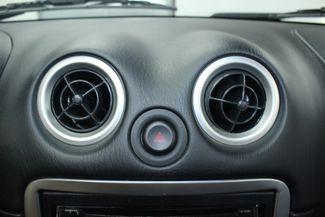2003 Mazda MX-5 Miata Shinsen Kensington, Maryland 48