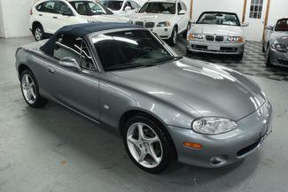 2003 Mazda MX-5 Miata Shinsen Kensington, Maryland 6