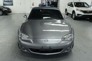 2003 Mazda MX-5 Miata Shinsen Kensington, Maryland 7