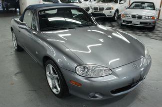 2003 Mazda MX-5 Miata Shinsen Kensington, Maryland 9