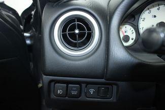 2003 Mazda MX-5 Miata Shinsen Kensington, Maryland 59