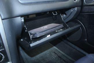 2003 Mazda MX-5 Miata Shinsen Kensington, Maryland 61