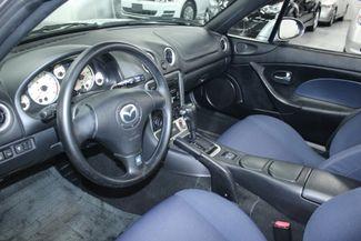 2003 Mazda MX-5 Miata Shinsen Kensington, Maryland 63