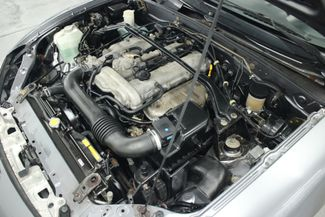 2003 Mazda MX-5 Miata Shinsen Kensington, Maryland 65
