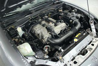2003 Mazda MX-5 Miata Shinsen Kensington, Maryland 66