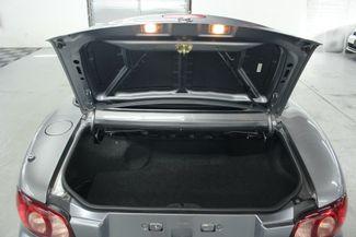 2003 Mazda MX-5 Miata Shinsen Kensington, Maryland 67