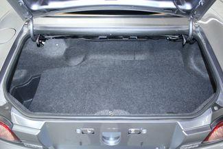 2003 Mazda MX-5 Miata Shinsen Kensington, Maryland 68