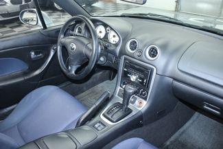 2003 Mazda MX-5 Miata Shinsen Kensington, Maryland 51