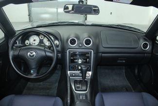 2003 Mazda MX-5 Miata Shinsen Kensington, Maryland 52