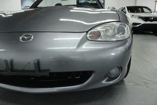 2003 Mazda MX-5 Miata Shinsen Kensington, Maryland 79