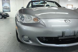 2003 Mazda MX-5 Miata Shinsen Kensington, Maryland 80