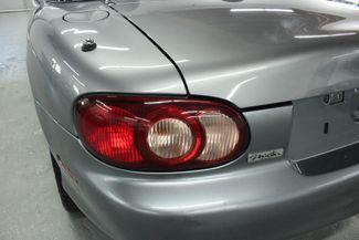 2003 Mazda MX-5 Miata Shinsen Kensington, Maryland 81