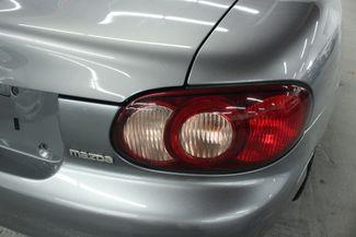 2003 Mazda MX-5 Miata Shinsen Kensington, Maryland 82