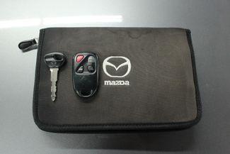 2003 Mazda MX-5 Miata Shinsen Kensington, Maryland 83