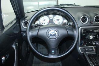 2003 Mazda MX-5 Miata Shinsen Kensington, Maryland 53