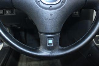 2003 Mazda MX-5 Miata Shinsen Kensington, Maryland 54