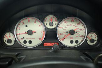 2003 Mazda MX-5 Miata Shinsen Kensington, Maryland 56