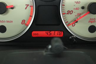 2003 Mazda MX-5 Miata Shinsen Kensington, Maryland 57