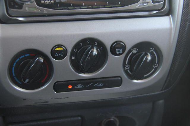 2003 Mazda Protege ES Santa Clarita, CA 19