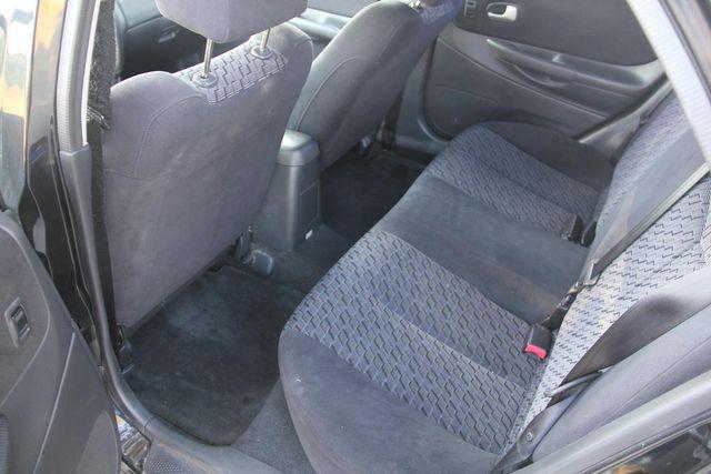 2003 Mazda Protege ES Santa Clarita, CA 15