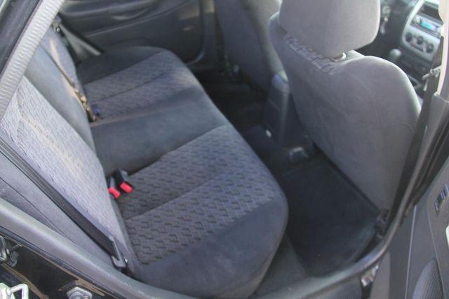 2003 Mazda Protege ES Santa Clarita, CA 16