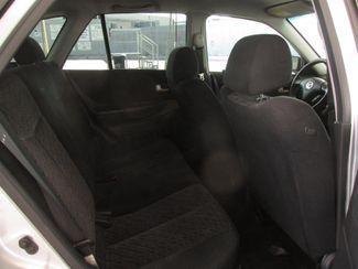 2003 Mazda Protege5 Gardena, California 12