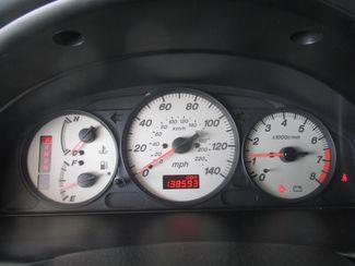 2003 Mazda Protege5 Gardena, California 5