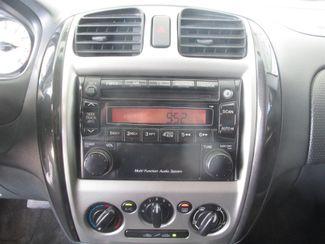 2003 Mazda Protege5 Gardena, California 6