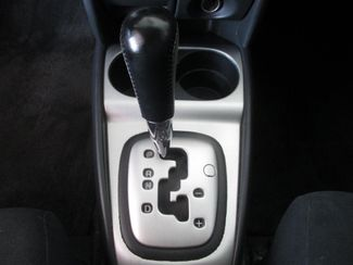 2003 Mazda Protege5 Gardena, California 7