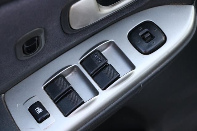 2003 Mazda Protege5 Santa Clarita, CA 23