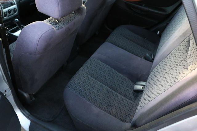 2003 Mazda Protege5 Santa Clarita, CA 15