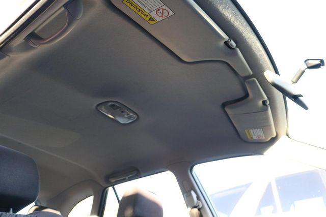2003 Mazda Protege5 Santa Clarita, CA 25