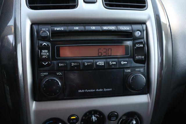 2003 Mazda Protege5 Santa Clarita, CA 19