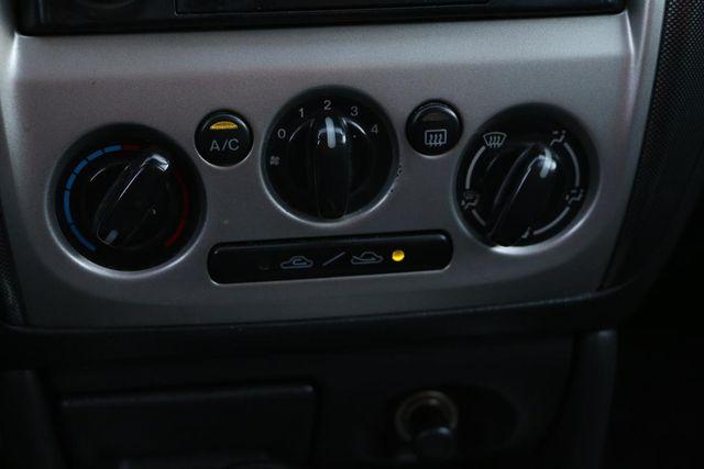 2003 Mazda Protege5 Santa Clarita, CA 20