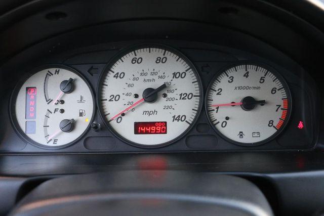 2003 Mazda Protege5 Santa Clarita, CA 17