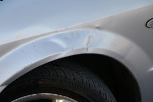2003 Mazda Protege5 Santa Clarita, CA 27