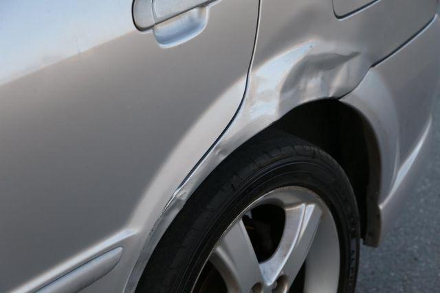 2003 Mazda Protege5 Santa Clarita, CA 26