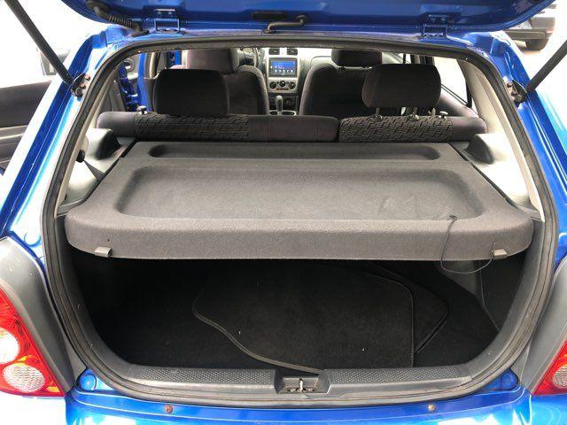 2003 Mazda Protege5 Protege5 - 2003 in Tacoma, WA 98409