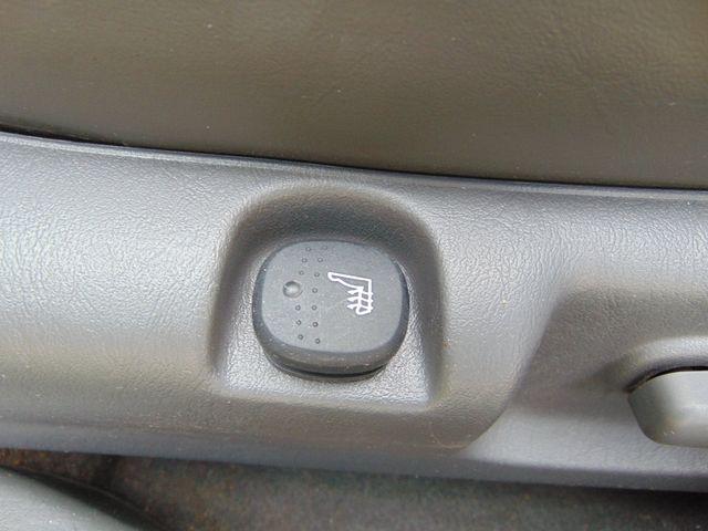 2003 Mazda Tribute ES Alexandria, Minnesota 11