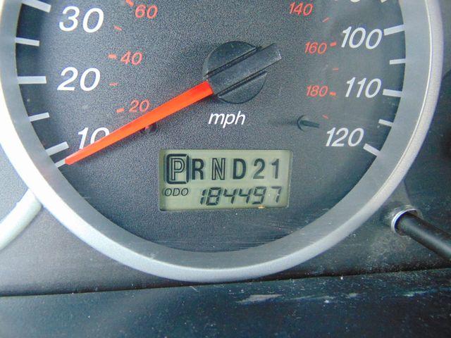 2003 Mazda Tribute ES Alexandria, Minnesota 13