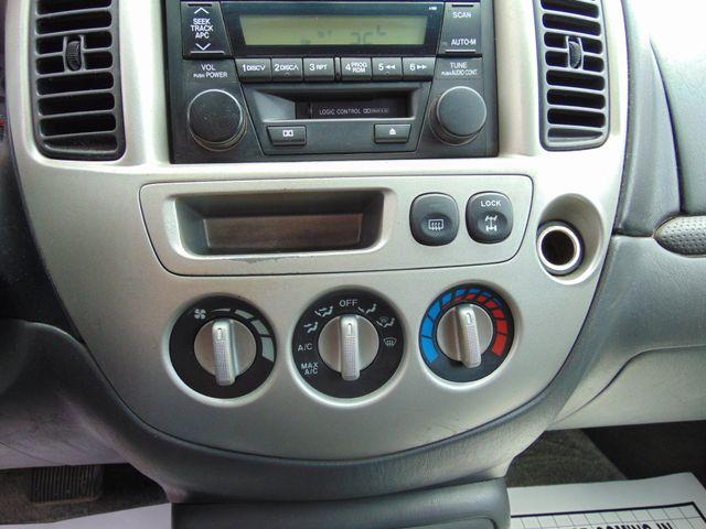 2003 Mazda Tribute ES Alexandria, Minnesota 17