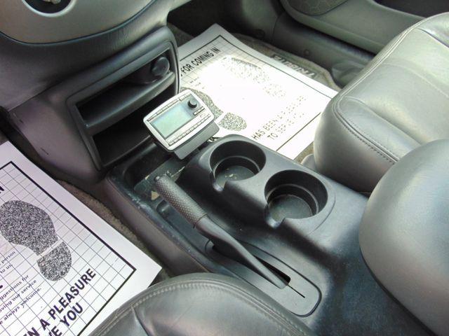 2003 Mazda Tribute ES Alexandria, Minnesota 8